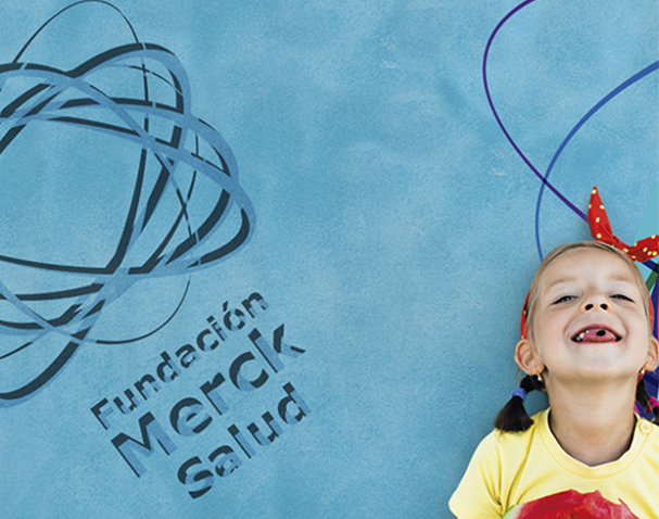 Merck Salud Foundation Web Blog
